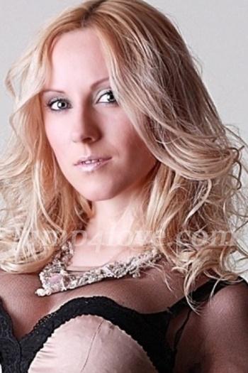 russian women Anna