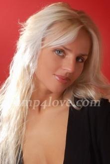 russian girl Elena