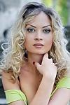 russian bride Lena
