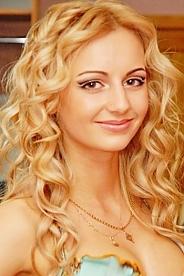 russian girls Vladislava