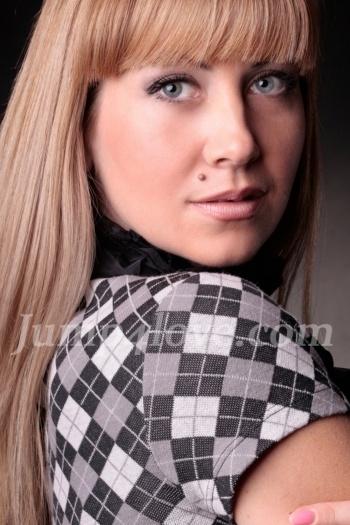 russian women Nadejda