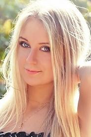 russian women Ekaterina