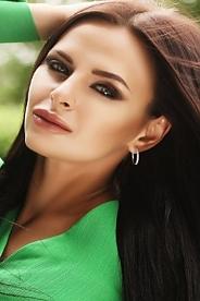 ukraine women Victoriya