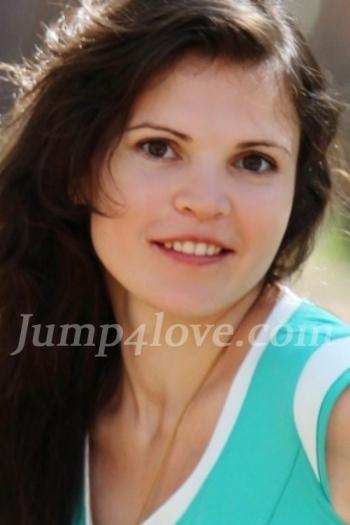 russian girl Svetlana