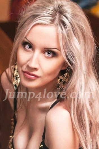 Ukrainian girl Ekaterina,28 years old with blue eyes and blonde hair. Ekaterina