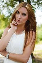 russian girl Olga